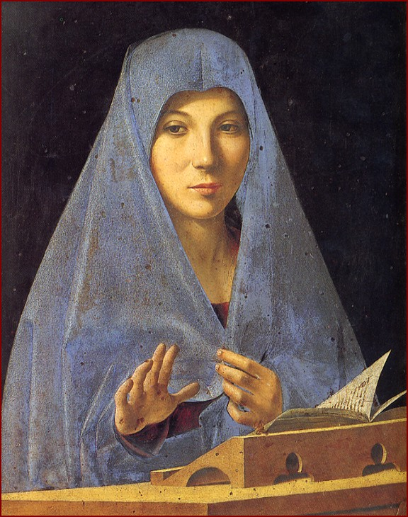 antonello-da-messina